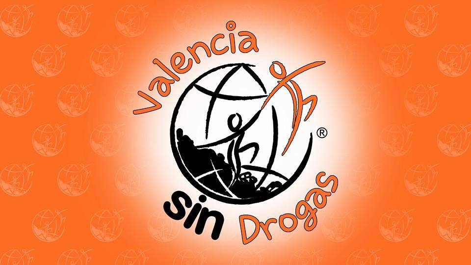 Valencia-sin-drogas