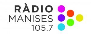 Logo-Radio-Blanco