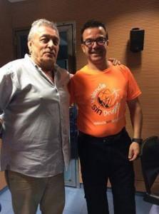 Valencia Sin Drogas Radio