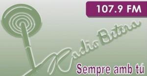 cropped-Logo-Radio-Bétera-Custom-Custom-2