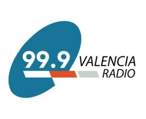 valencia-radio-600x490