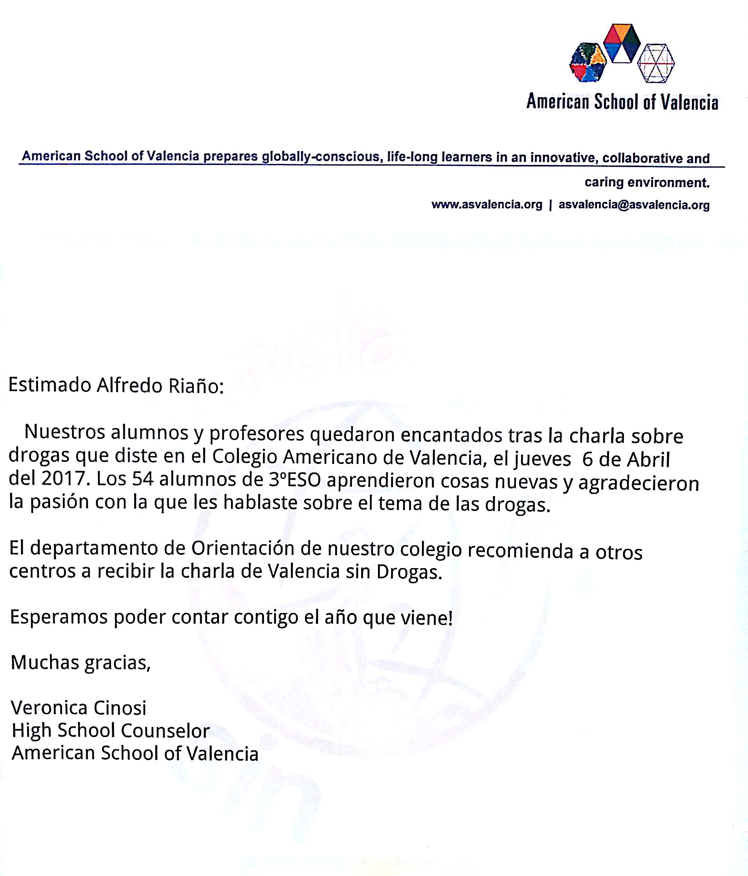 NuevoDocumento 2017-04-12