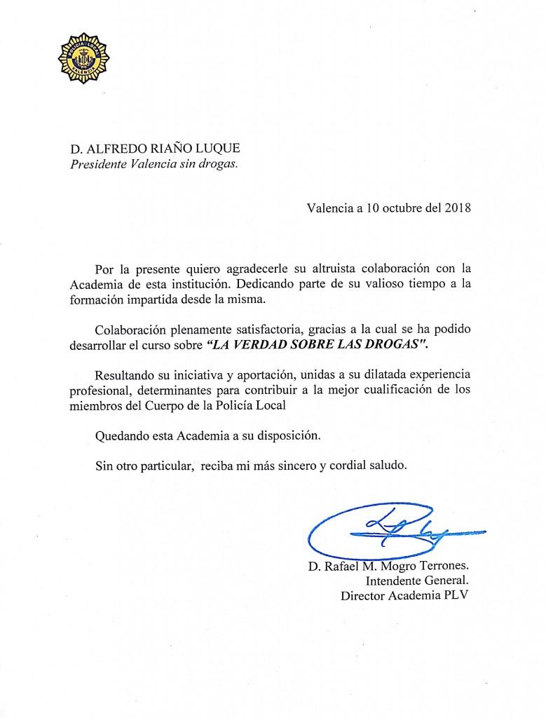 NuevoDocumento 2018-11-01 12.30.57_2