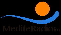 MediteRadio FM