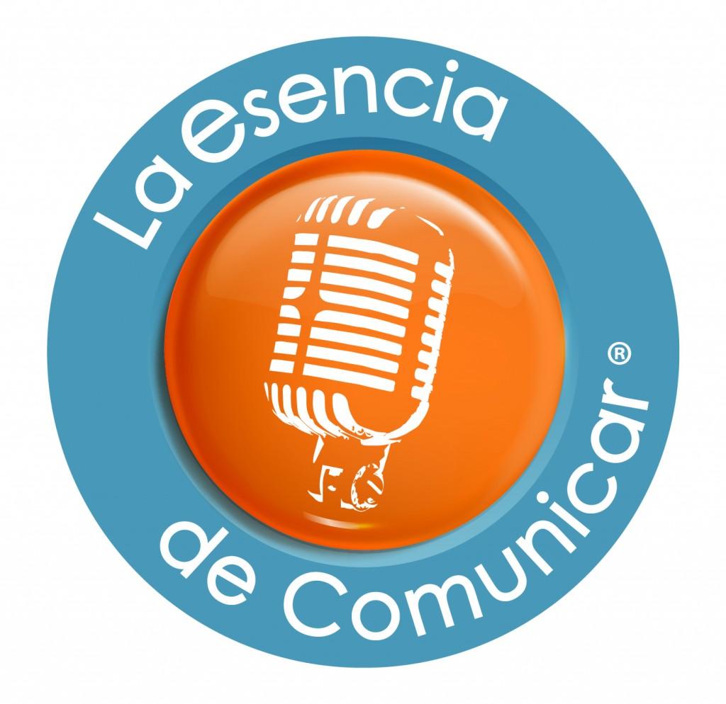 La Esencia de Comunicar