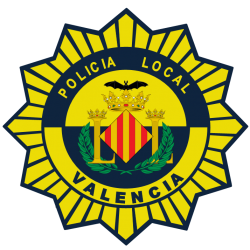 Policia_Local_Valencia
